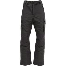 Carinthia HIG 3.0 Pantaloni nero